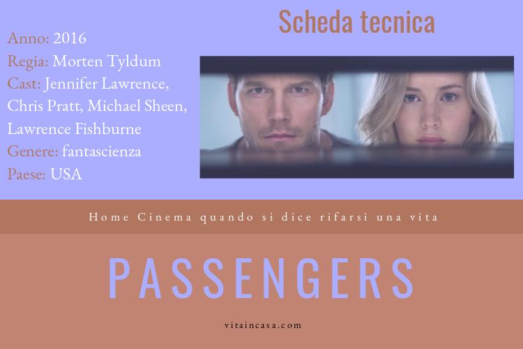 Passengers by vitaincasa (1).jpg