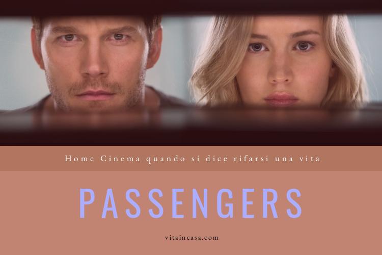 Passengers by vitaincasa.jpg
