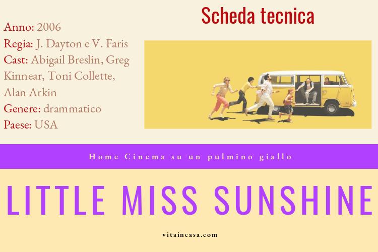 Little miss sunshine by vitaincasa.jpg