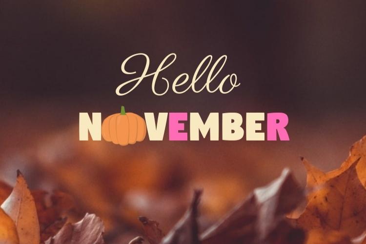 07.Hello november by vitaincasa