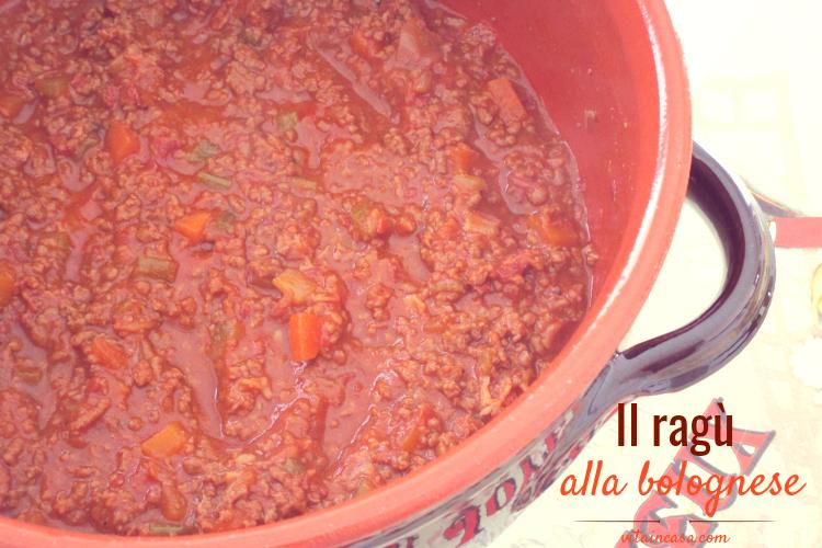 Il ragù alla bolognese by vitaincasa 3.jpg
