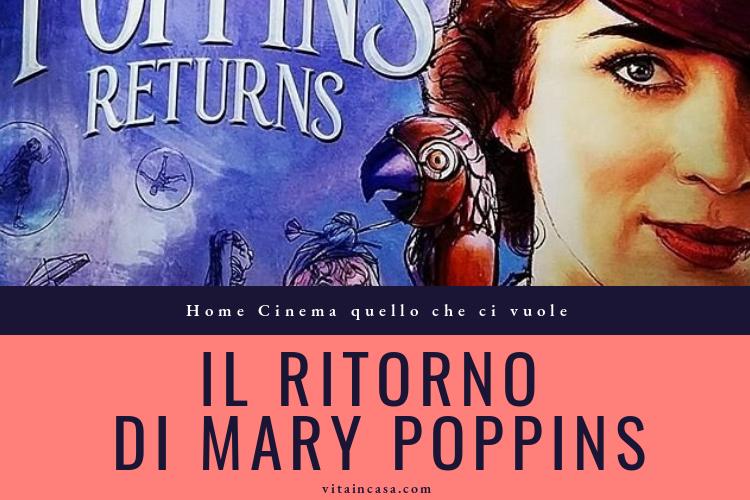 Il ritorno di Mary Poppins by vitaincasa (4).jpg
