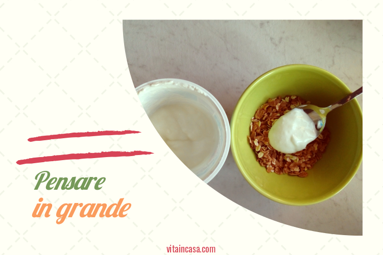 Pensare in grande yogurt by vitaincasa.jpg