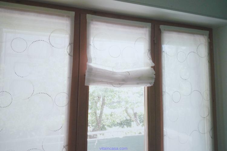 Perché ho scelto le tende a vetro a pacchetto by vitaincasa l (1).jpg