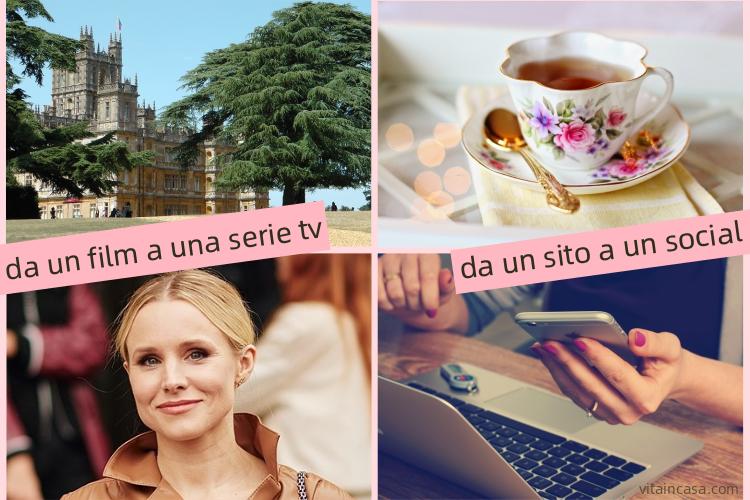 da un film a una serie tv da un sito a un social downton abbey migliorare l inglese facilmente.jpg
