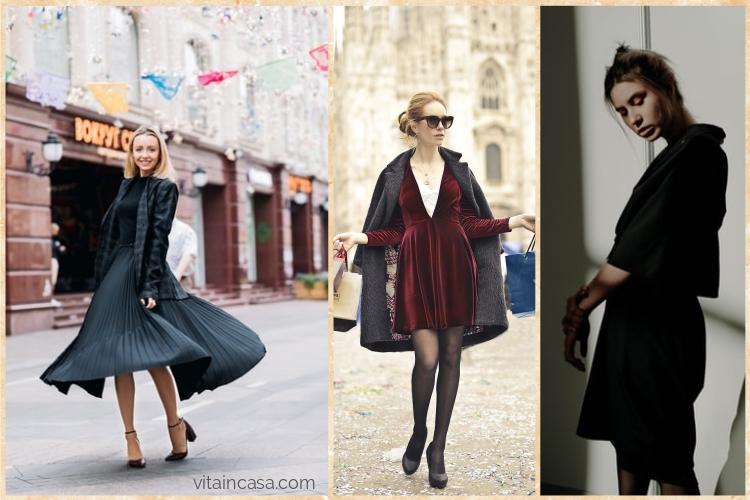 Moda_ stile sophisticated lady by vitaincasa (1).jpg