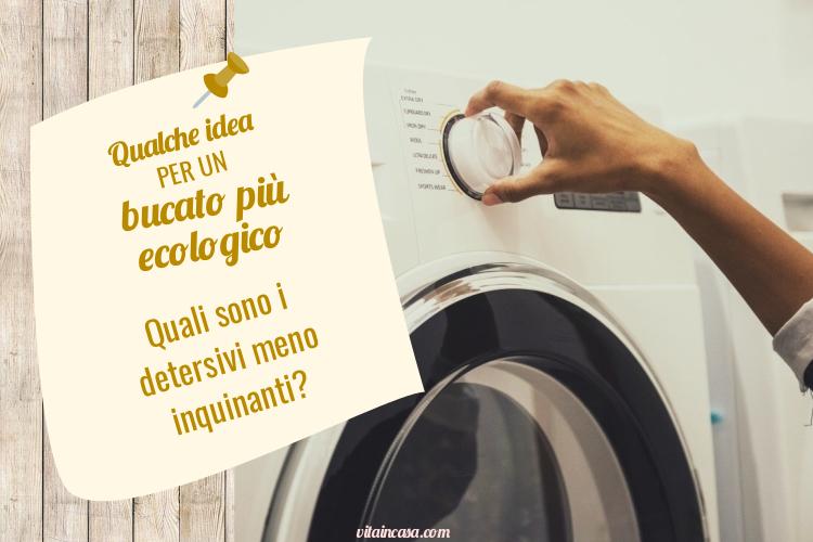 Qualche idea per un bucato più ecologico by vitaincasa (2).jpg