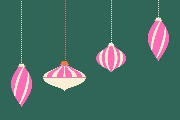14.Christmas decor by vitaincasa (1)