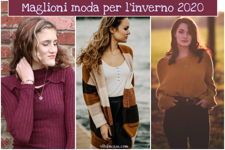 Maglioni moda per l inverno 2020 by vitaincasa (1).jpg