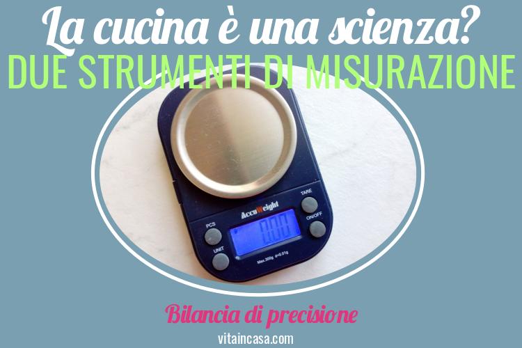 Strumenti utili di misurazione in cucina by vitaincasa (1)