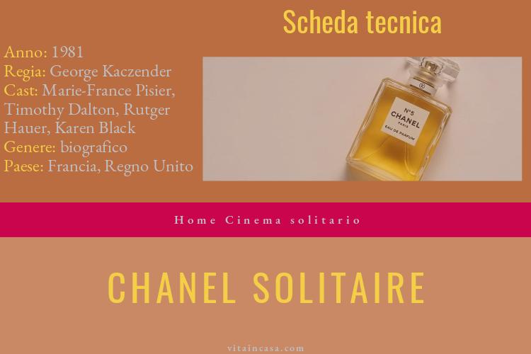 Chanel solitaire home cinema solitario by vitaincasa (1)