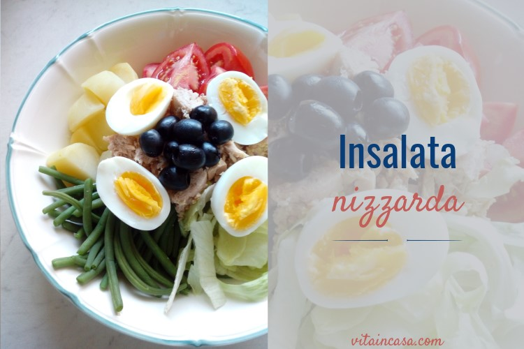 Insalata nizzarda by vitaincasa (2)