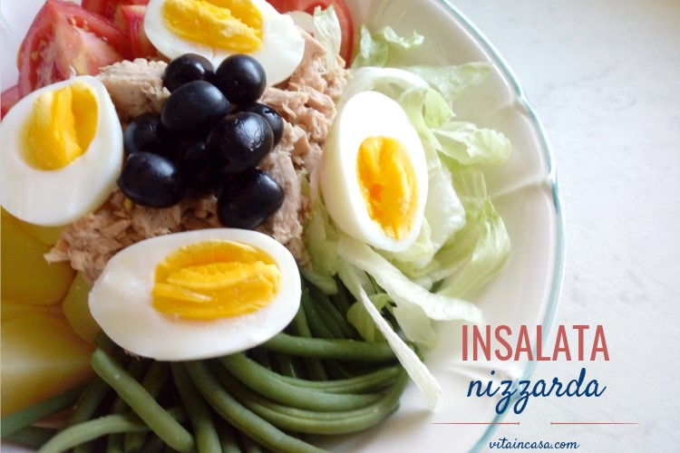 Insalata nizzarda by vitaincasa (3)