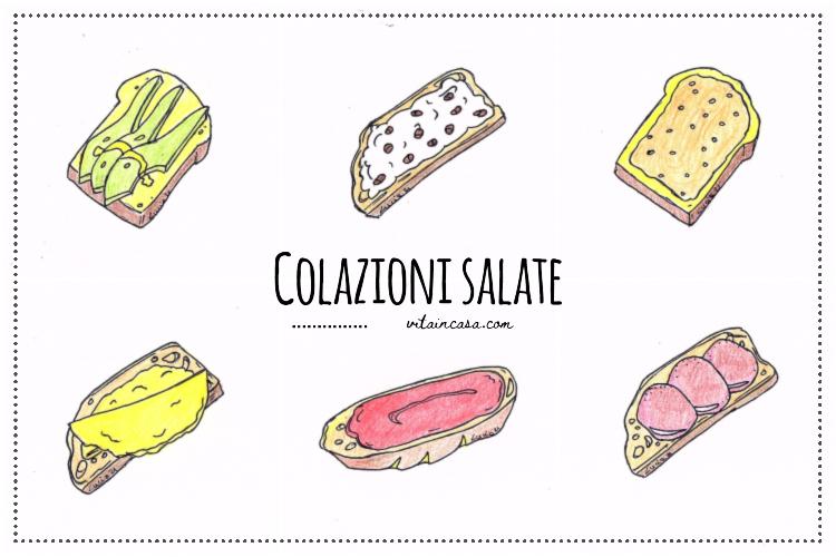 Colazioni salate by vitaincasa (1)