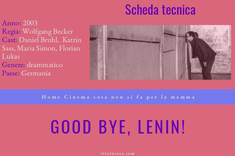Good bye Lenin by vitaincasa (1)