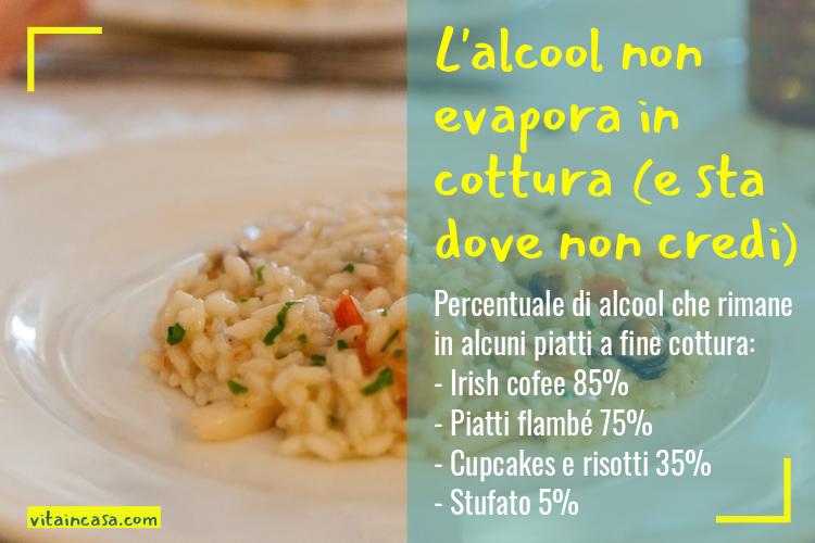 L alcool non evapora in cottura by vitaincasa (2)