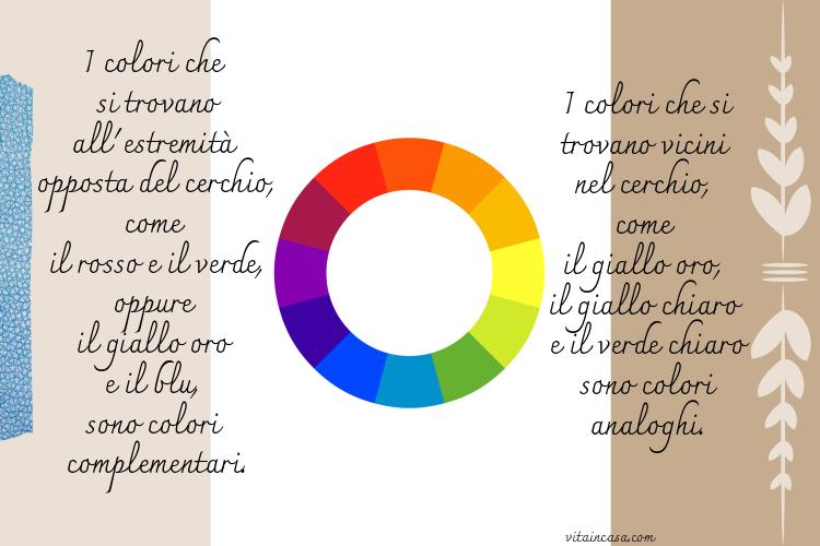 La ruota dei colori by vitaincasa (1)