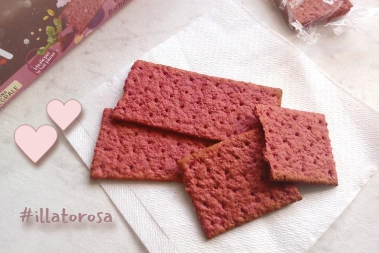 Cracker rosa by vitaincasa (1)