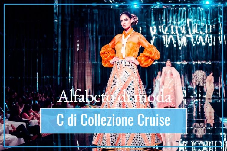 Alfabeto di moda C di Collezione Cruise by vitaincasa (1)