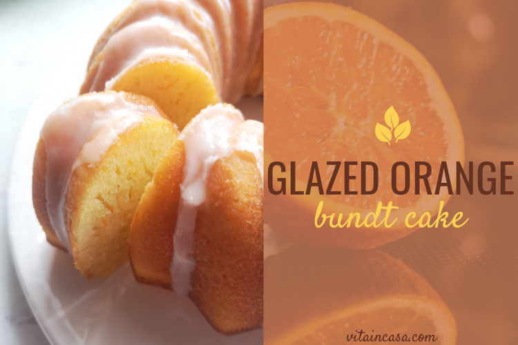 Glazed orange bundt cake by vitaincasa (2)