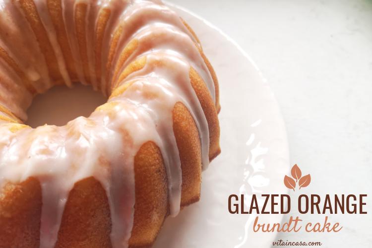 Glazed orange bundt cake by vitaincasa (3)