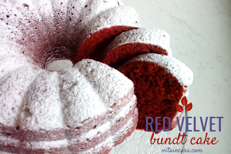Red velvet bundt cake by vitaincasa L (1)