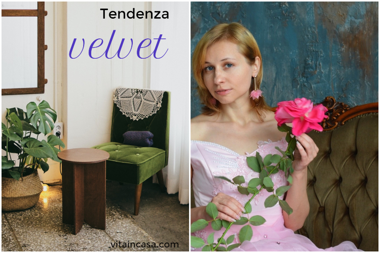 Tendenza velvet by vitaincasa (1)
