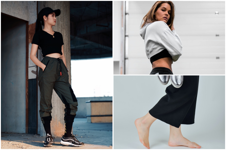 moda sport pe 2021 by vitaincasa (3)