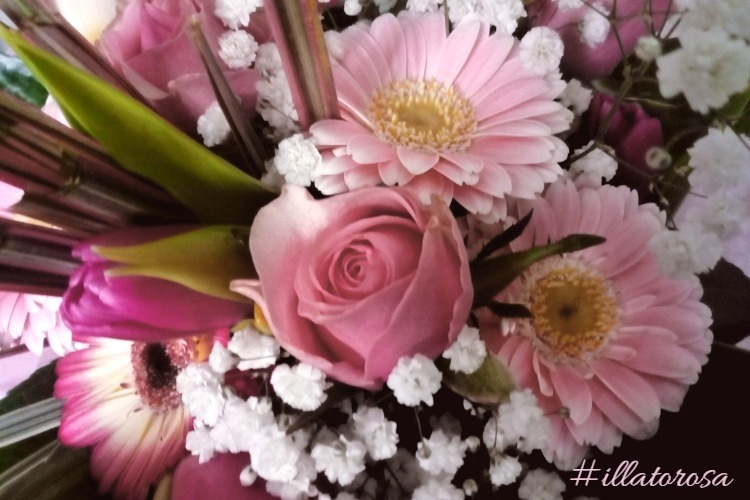 mothers day by vitaincasa (2)