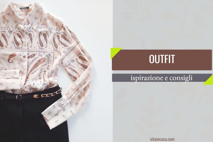 Outfit ispirazione e consigli by vitaincasa n (1)