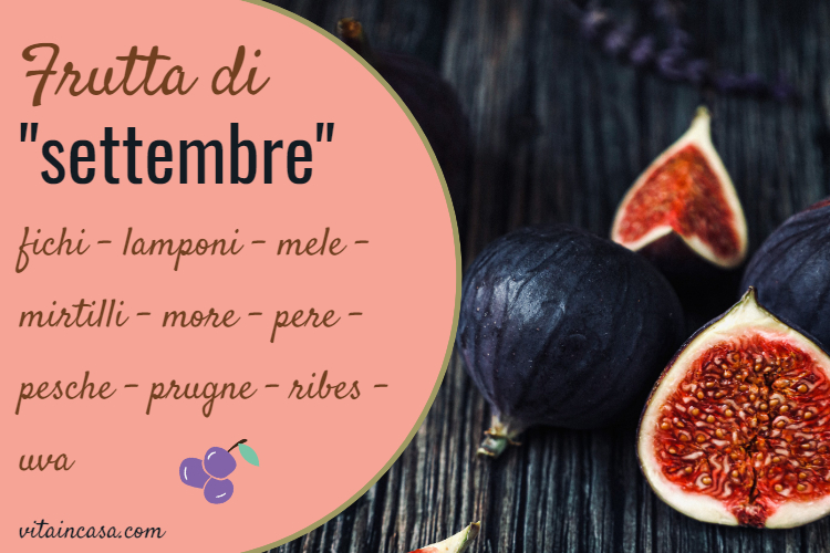 01. Frutta di settembre by vitaincasa (1)