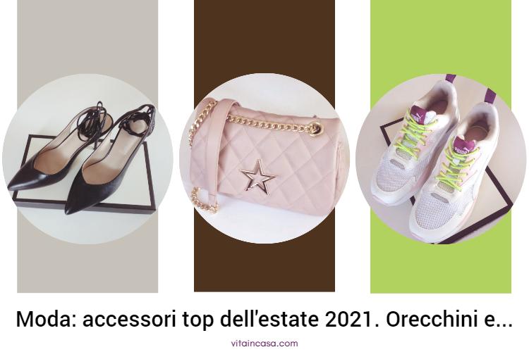 Accessori top my summer by vitaincasa - puri (1)