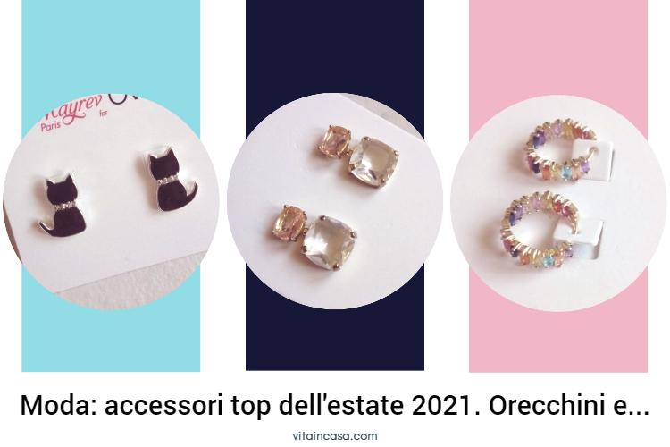 Accessori top my summer by vitaincasa - puri (2)