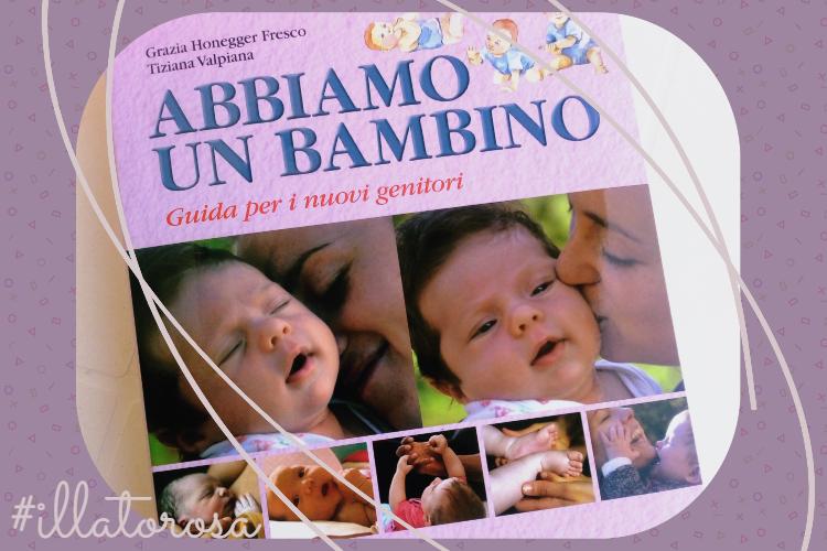 #illatorosa pink book