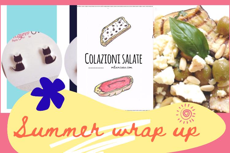 Summer wrrap up by vitaincasa (2)