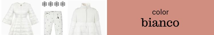 color bianco 2015 by vitaincasa